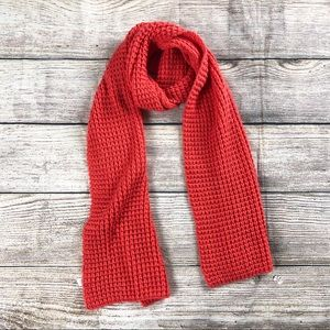 2 for $10 DEAL Xhilaration | Chunky Cable Scarf